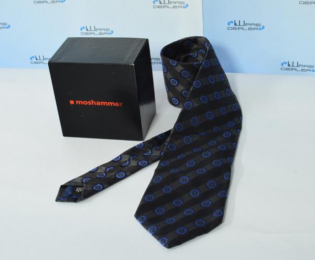 Moshammer Krawatte